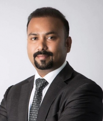 Lyca Group chairman takes over Jaffna LPL franchise