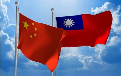 Why China did not attack Taiwan