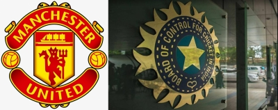 Manchester United owners pick bid documents for IPL franchise