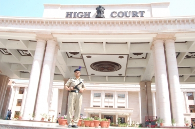 Adults have right to choose their partner, irrespective of religion: HC