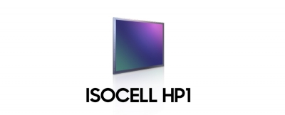 Samsung discloses key features of its 200MP ISOCEll HP1 sensor.