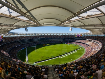 Perth might not be able to host fifth Ashes Test due to Covid restrictions.