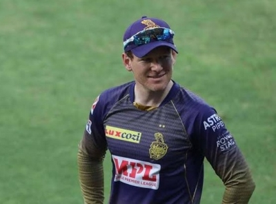 T20 World Cup: Skipper Morgan willing to drop himself if it helps team